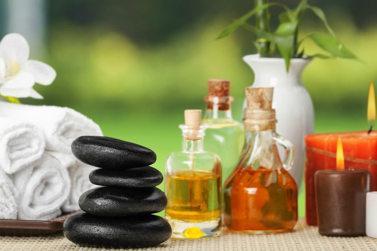 Massage Center & spa Fujairah, Best massage service at home near me