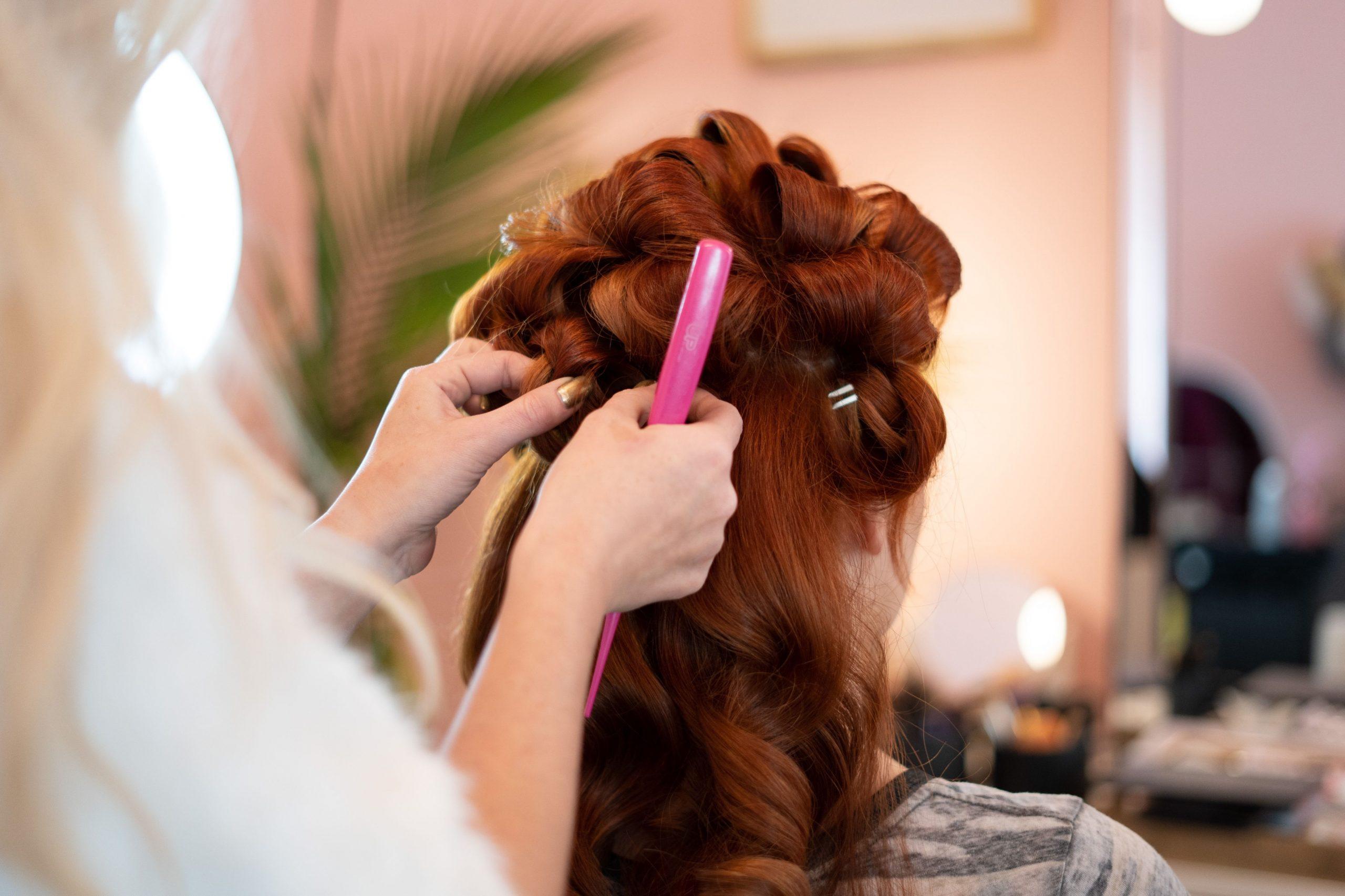 Beauty Salon Sheikh Zayed Road | Best Salon Home Service in Dubai